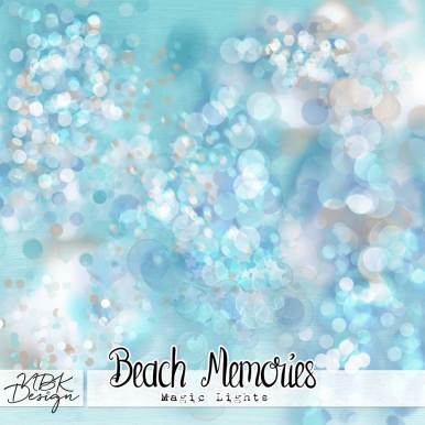 nbk-beachmemories-ML