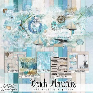 nbk-beachmemories-bdl