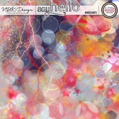 nbk-sayhello-2017-magiclights