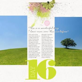 nbk_PL2015_09_Storybook-16