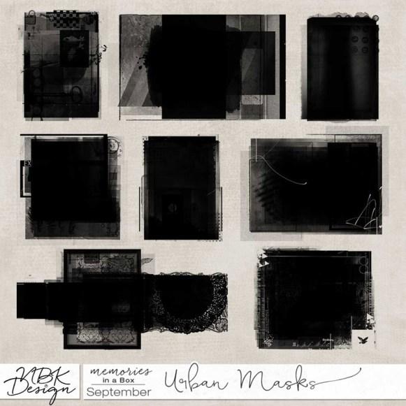 nbk_PL2015_09_urbanmask-800