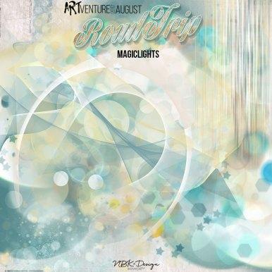 nbk-ROADTRIP-2017-Magiclights