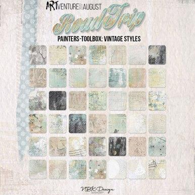 nbk-ROADTRIP-2017-PT-Vintage-Styles