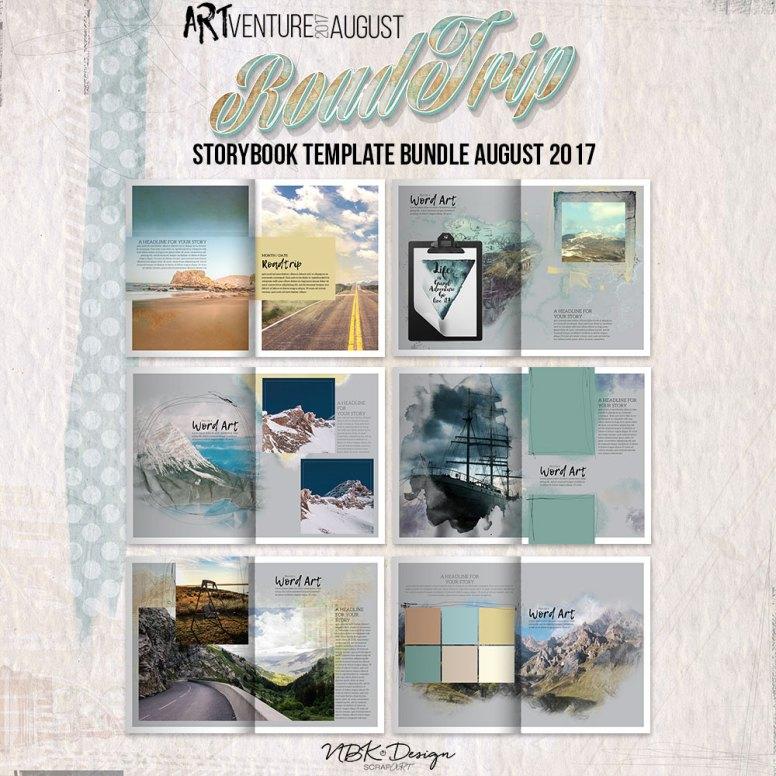 nbk-ROADTRIP-2017-TP-Storybook