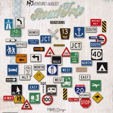 nbk-ROADTRIP-2017-roadsigns