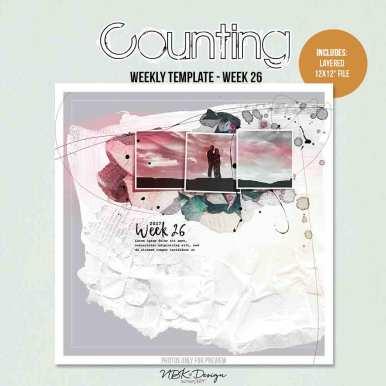 nbk-Counting-TP-Week26