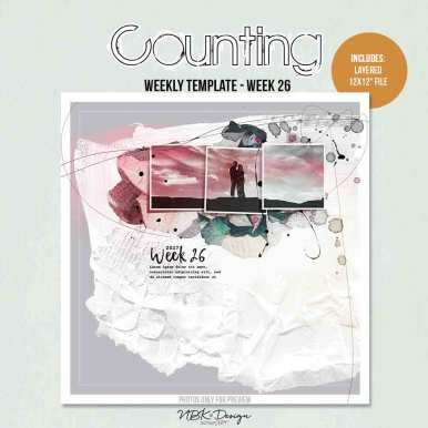 nbk-Counting-TP-Week26