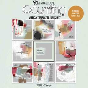 nbk-Counting-TP-Weekly