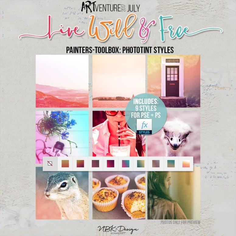 nbk-LIVE-WILD-FREE-PT-Styles-tints