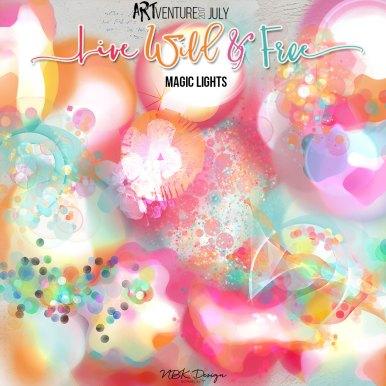 nbk-LIVE-WILD-FREE-magiclights