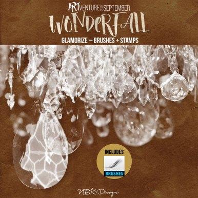nbk-WONDERFALL-2017-Glamorize