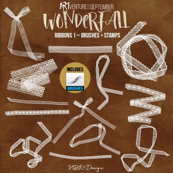 nbk-WONDERFALL-2017-Ribbons1