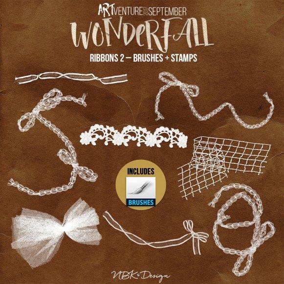 nbk-WONDERFALL-2017-Ribbons2