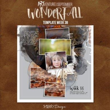 nbk-WONDERFALL-2017-TP-38