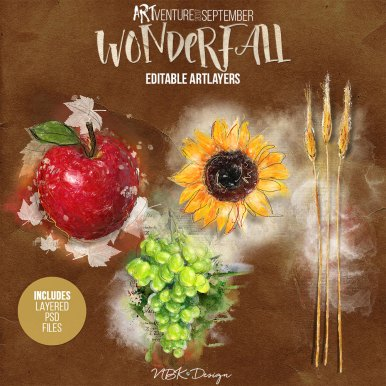 nbk-WONDERFALL-2017-artlayers