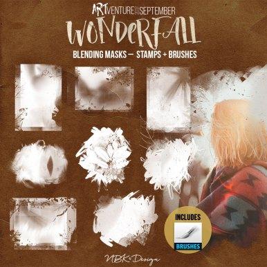 nbk-WONDERFALL-2017-blendingmasks