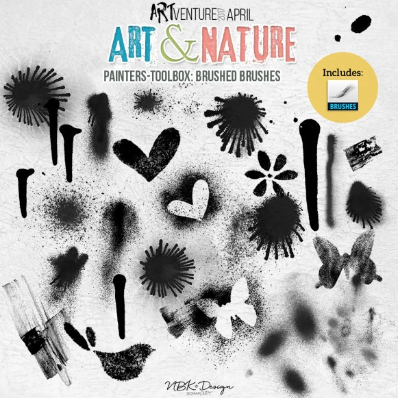 nbk-artANDnature-PT-Brushes-brushed