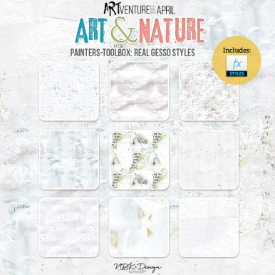 nbk-artANDnature-PT-Styles-Gesso