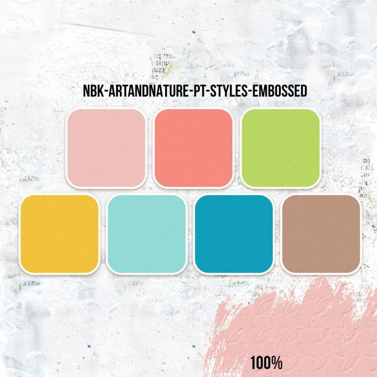 nbk-artANDnature-PT-Styles-embossed