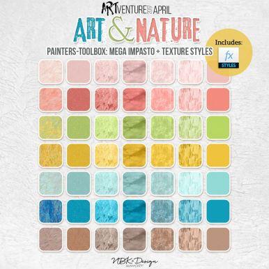 nbk-artANDnature-PT-Styles