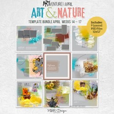 nbk-artANDnature-TP-Bundle