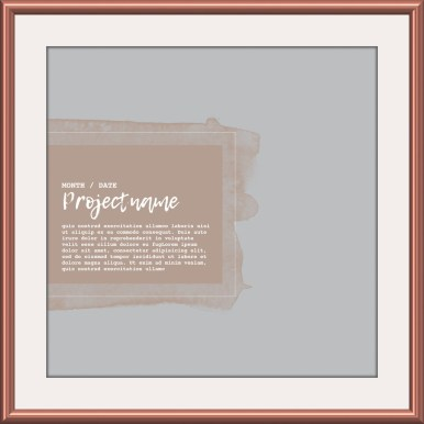 nbk-artANDnature-TP-Frame