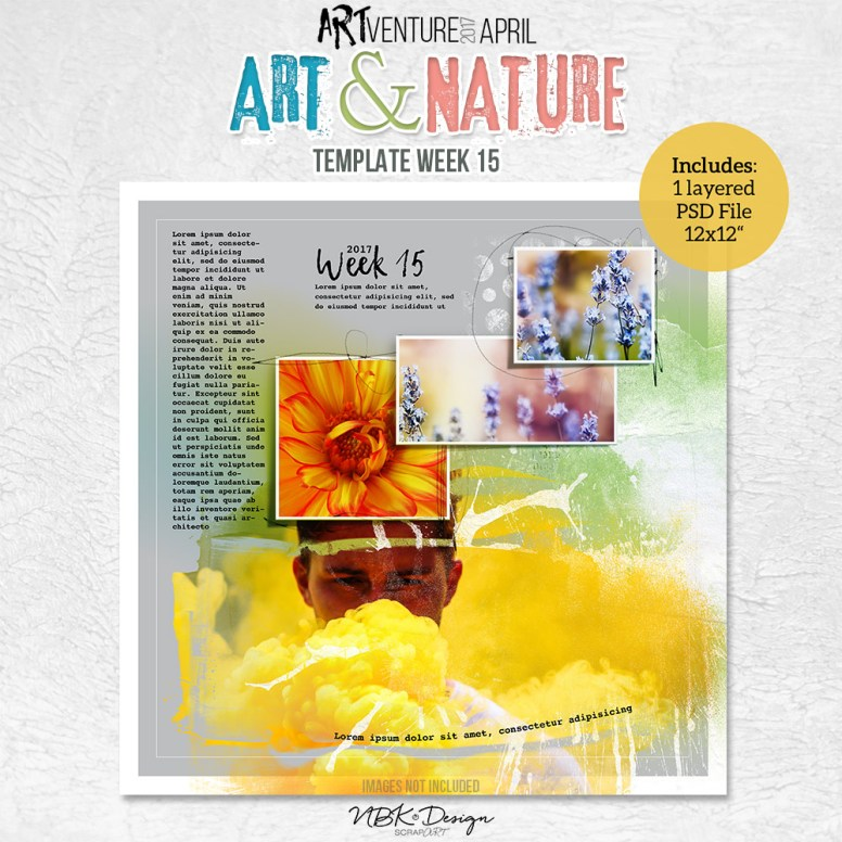 nbk-artANDnature-TP15
