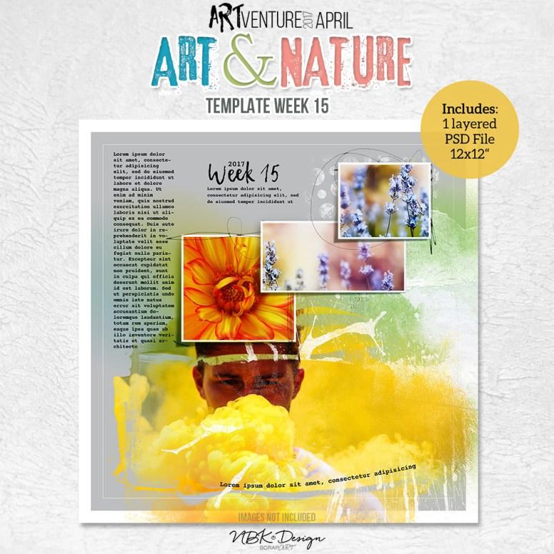 nbk-artANDnature-TP15