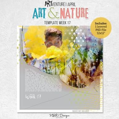 nbk-artANDnature-TP17