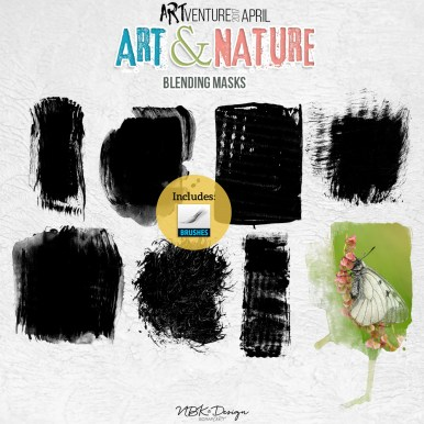 nbk-artANDnature-blendingmasks