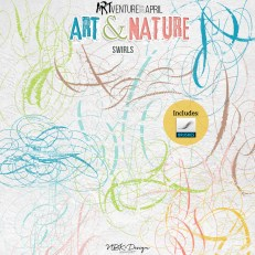 nbk-artANDnature-swirls