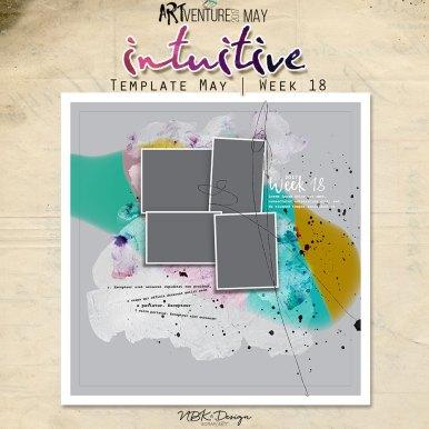 nbk-intuitive-TP18