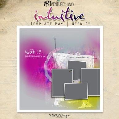 nbk-intuitive-TP19