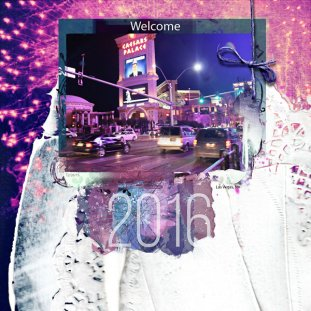 20151226-Welcome-2016-web