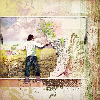 Beautiful-spring-webfile