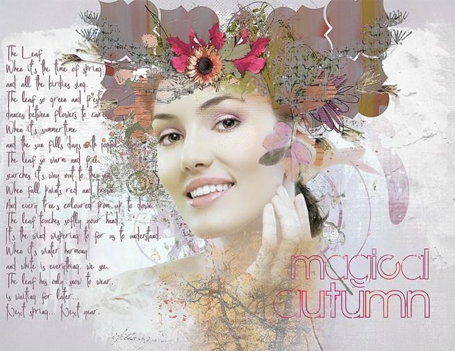 Magical autumn 1000 px_zpsjcrjzcsu