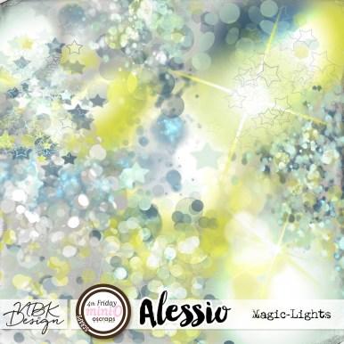 nbk-Alessio-ML