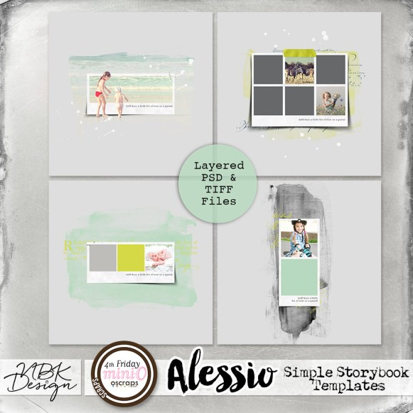 nbk-Alessio-TP