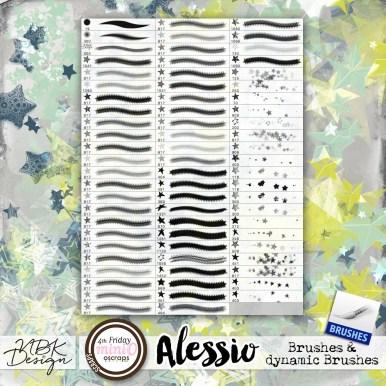 nbk-Alessio-brushes