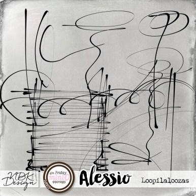 nbk-Alessio-loopilaloozas