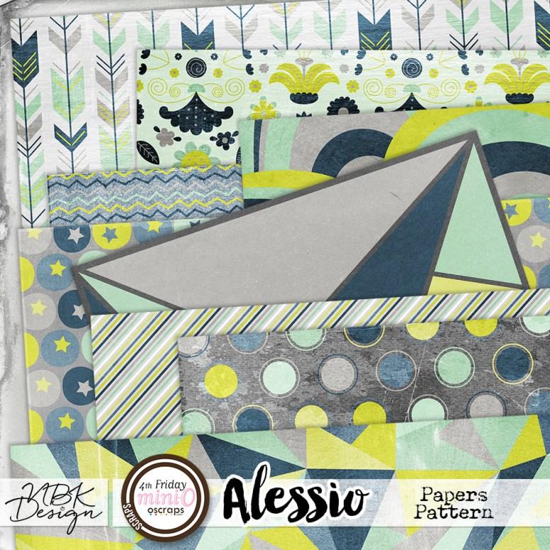 nbk-Alessio-pp