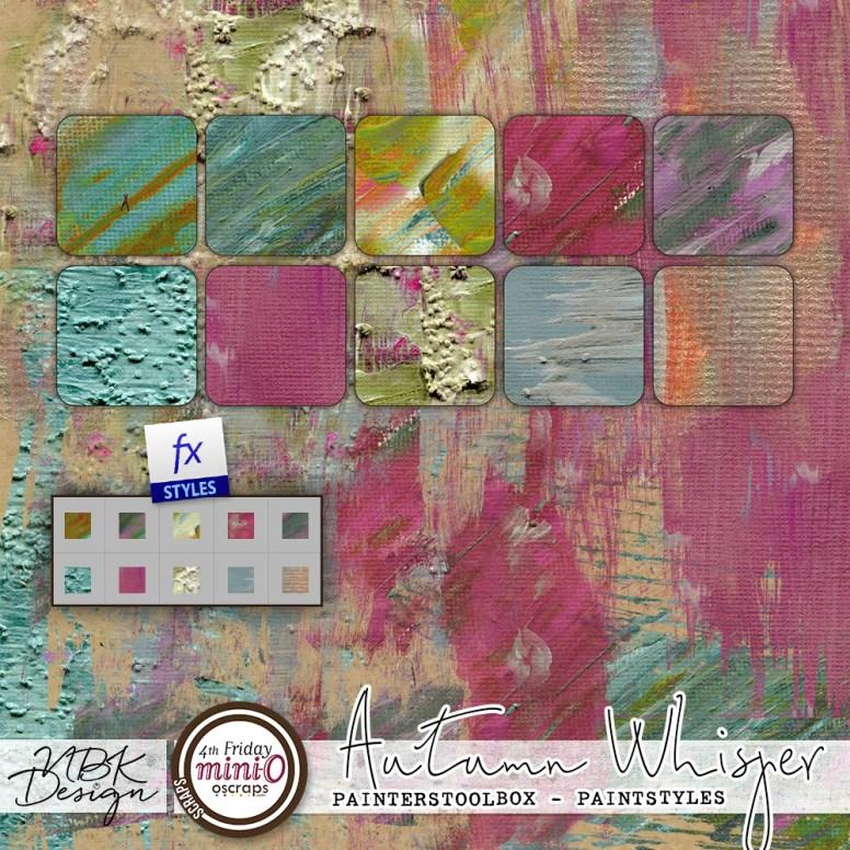 nbk-Autumn-Whisper-PT-Paintstyles
