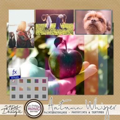 nbk-Autumn-Whisper-PT-Phototints