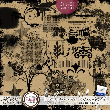 nbk-Autumn-Whisper-brushmix
