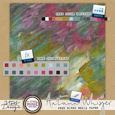 nbk-Autumn-Whisper-free