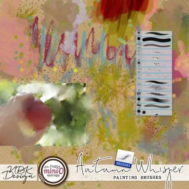 nbk-Autumn-Whisper-paintingbrushes