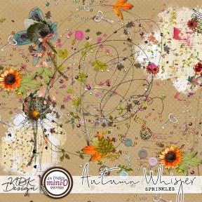 nbk-Autumn-Whisper-sprinkles