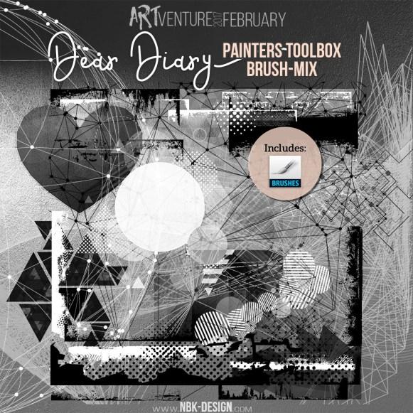 nbk-DEAR-DIARY-PT-brushmix
