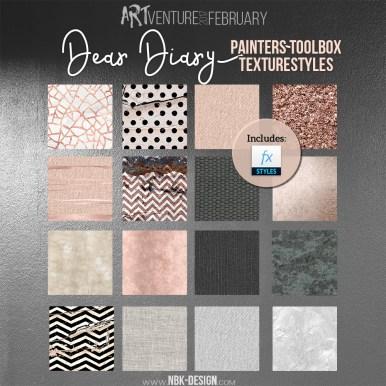 nbk-DEAR-DIARY-PT-styles-texture