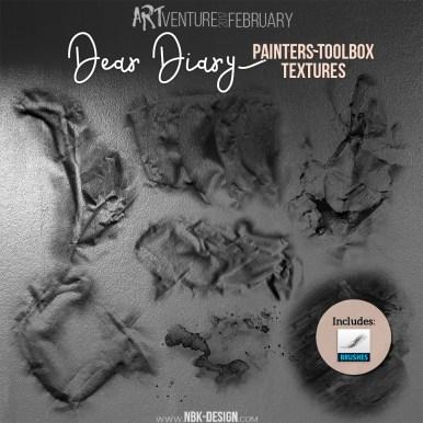 nbk-DEAR-DIARY-PT-textures